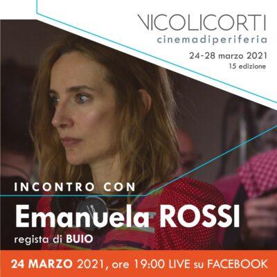 24-Marzo-1900-Emanuela-Rossi-1