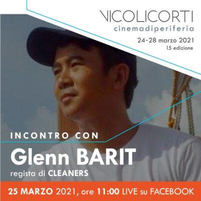 25-Marzo-1100-Glenn-Barit-1-1