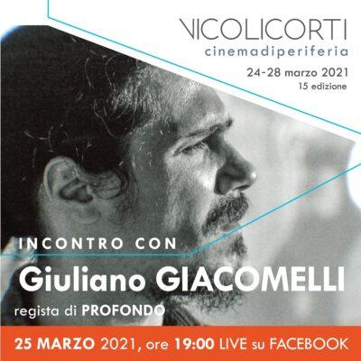 25-Marzo-1900-Giuliano-Giacomelli